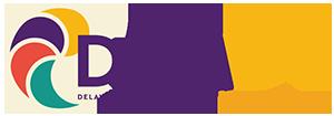 Delaware Coalition Against Domestic Violence DCADV logo