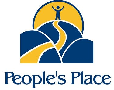 Peoples Place Delaware logo